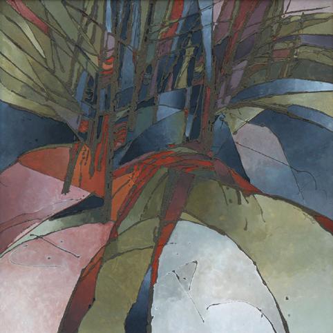 2006-5-100X100_pte